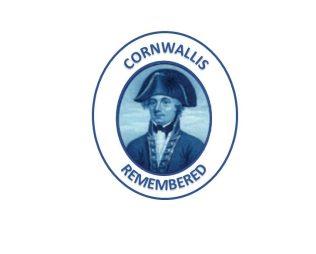 Cornwallis Remembered