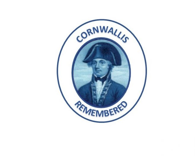 Commemorative Weekend 5th-7th July 2019