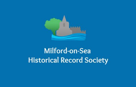 Local History Groups