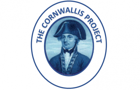 The Cornwallis Project
