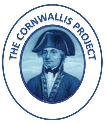 The Cornwallis Project